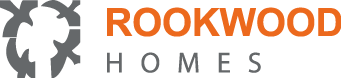 Rookwood Homes